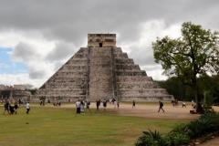 Mexique_2019-0003