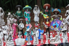 Mexique_2019-0006