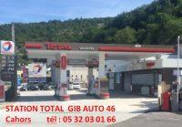 totalgibauto47-e1485196270707.jpg